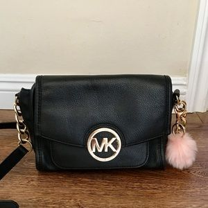 💥FLASH SALE💥 🖤MICHAEL KORS Crossbody 🖤